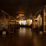 Ресторан Han Bel - фотография 1