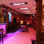 Ресторан Элвис - фотография 2