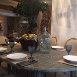 Ресторан Блюм - фотография 4