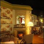 Ресторан Простые радости - фотография 2