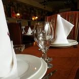 Ресторан Нар-Шараб - фотография 2
