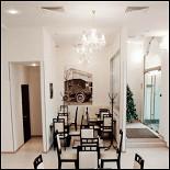 Ресторан Diemme - фотография 5
