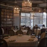 Ресторан George - фотография 5