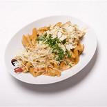 Ресторан Pasta Deli - фотография 6