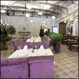 Ресторан Бульвар - фотография 2