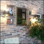 Ресторан Пиросмани - фотография 4