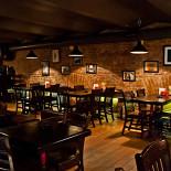 Ресторан Tequila Bar & Boom - фотография 5