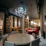 Ресторан Neocultural - фотография 1