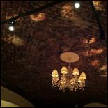 Ресторан Бочонок - фотография 5