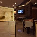 Ресторан Хала - фотография 1