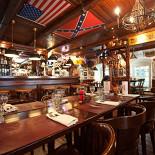 Ресторан Louisiana - фотография 4