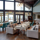 Ресторан Макрель - фотография 4