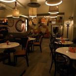 Ресторан Крем-карамель - фотография 4