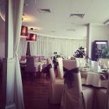 Ресторан Forrest - фотография 5