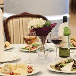 Ресторан Салют - фотография 5