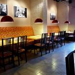Ресторан Мамма миа - фотография 1