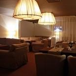 Ресторан Пряник - фотография 6