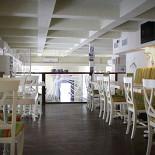 Ресторан Ньокки - фотография 6