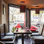 Ресторан Кои - фотография 4
