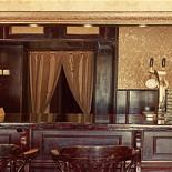 Ресторан Чиж - фотография 3