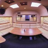 Ресторан Don Gusto - фотография 6 - VIP-1 до 10 человек
