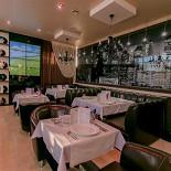 Ресторан Night City - фотография 4
