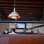 Ресторан Beermarket - фотография 3