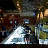 Ресторан Booze Bub - фотография 5