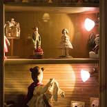 Ресторан Шоколадное ателье - фотография 4