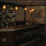 Ресторан Капри - фотография 5