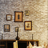 Ресторан Аджанта - фотография 5