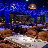 Ресторан Тропикана - фотография 3
