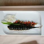 Ресторан Дом и Ко - фотография 5