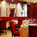 Ресторан Винная история - фотография 2