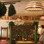 Ресторан Пузата хата - фотография 1