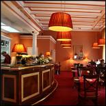 Ресторан Дворянское собрание - фотография 2
