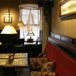 Ресторан Gilroy's - фотография 4