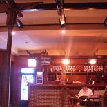 Ресторан Red Fox - фотография 2