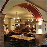 Ресторан Пражечка - фотография 3
