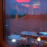 Ресторан Евразия - фотография 2