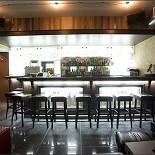 Ресторан Just Another - фотография 6