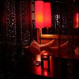 Ресторан Shatush - фотография 4