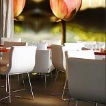 Ресторан Roset - фотография 5