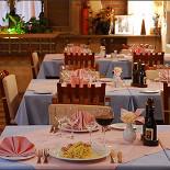 Ресторан Роберто - фотография 2