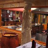 Ресторан Ясон - фотография 4