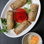 Ресторан Ханой - фотография 6