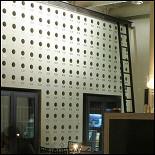 Ресторан Maison - фотография 2