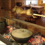 Ресторан Боэми - фотография 4
