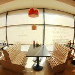 Ресторан Yokoso - фотография 6