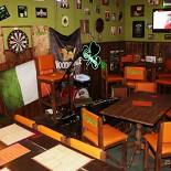 Ресторан Hooligans - фотография 1